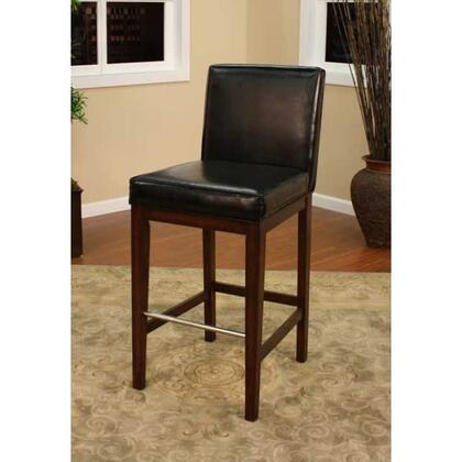 American Heritage 124754ESL15 Halifax Series  Bar Stool