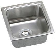 Elkay LFR1515 Kitchen Sink
