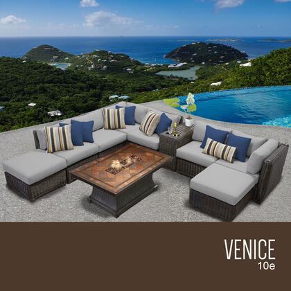 VENICE 10e GREY