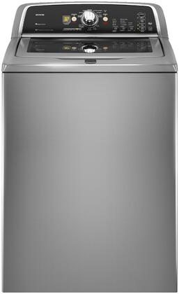 Maytag MVWX700XL Bravos X Series Top Load Washer