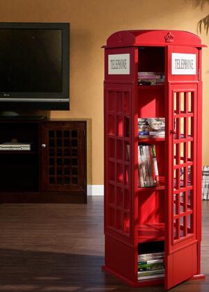 Holly & Martin 63136039330  Cabinet