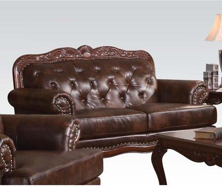 Acme Furniture 05946  Loveseat