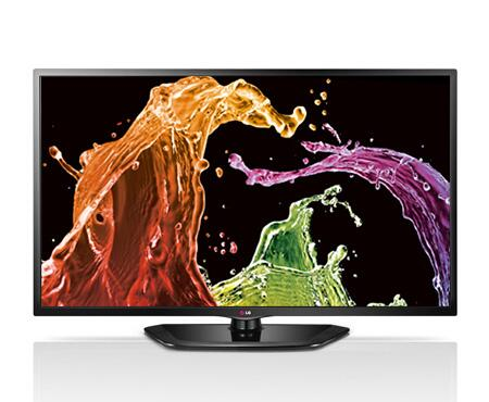 LG 39LN5300 HDTV
