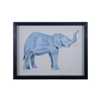 Dimond Wall Art 7011 1081