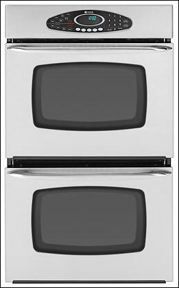 Maytag MEW6630DDS Double Wall Oven
