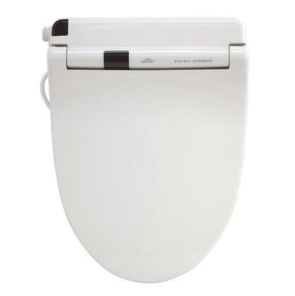 Toto SW563T695#12 Washlet Toilet Seat