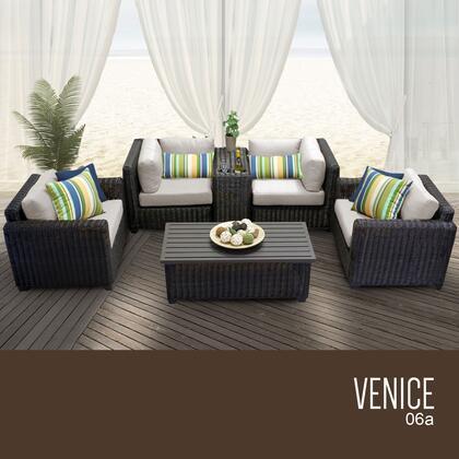 VENICE 06a BEIGE