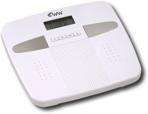 Conair WW33