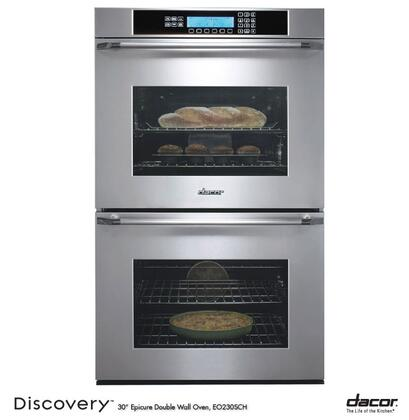 zoom in dacor discovery 1