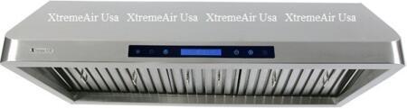 XtremeAir R136