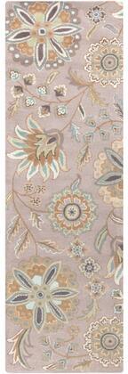 Surya Athena Main Image