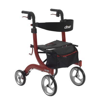 Drive Medical RTL10266