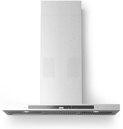 Forte Collegare Wall Mount Hood