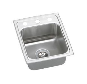 Elkay PSR15173 Kitchen Sink