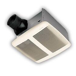 Broan QTXE080