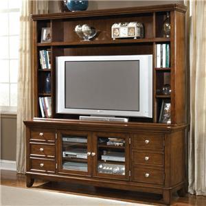 Standard Furniture 27688A