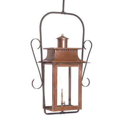 elk lighting 7908wp appliances connection. Black Bedroom Furniture Sets. Home Design Ideas