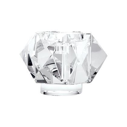 Dimond 980011