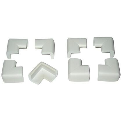 Kid Kusion 58X5 Toddler Kushions for Table Corners (8 Pack)