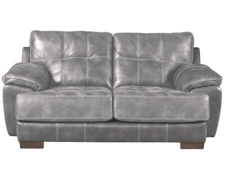Jackson Furniture Drummond Main Image
