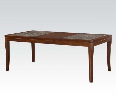 Acme Furniture 71695