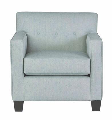 Progressive Furniture Charlie Main Image