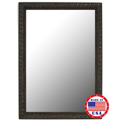 Hitchcock Butterfield 811301  Wall Mirror