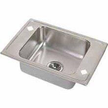Elkay PSDKR25174 Kitchen Sink