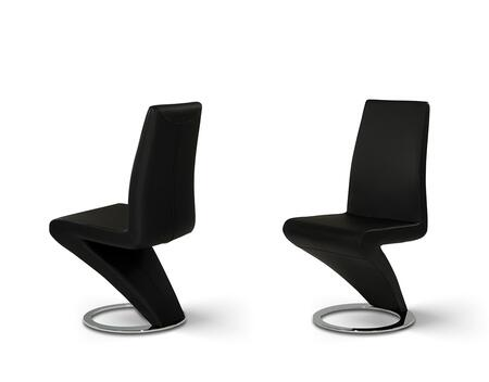 VIG Furniture GLEY034C