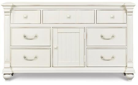 Magnussen Y185820 Summerhill Series  Dresser