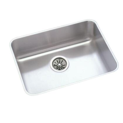 Elkay ELUH211510PD Kitchen Sink