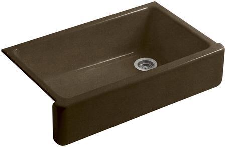 Kohler K6489KA  Sink