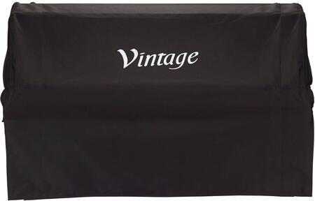 Vintage VGV56