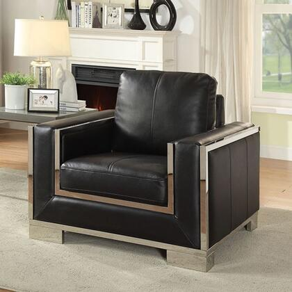 Furniture of America Monika 1