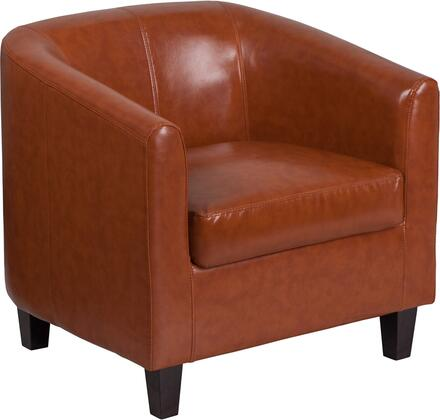 """Flash Furniture BT873CGGG 29.75"""" Transitional Office Chair"""