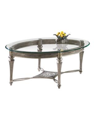 Magnussen 37526 Traditional Table