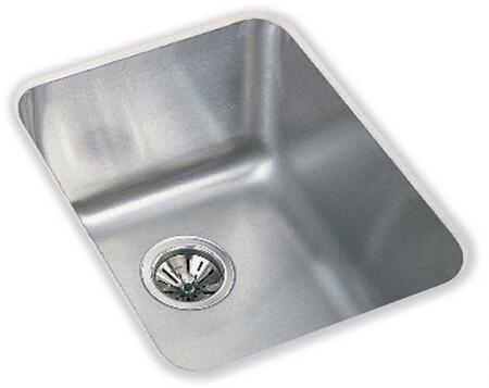 Elkay ELU1418 Kitchen Sink