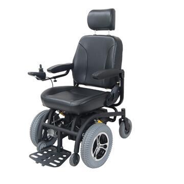 Drive Medical 285020