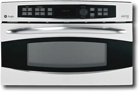 GE PSB1001NSS Single Wall Oven