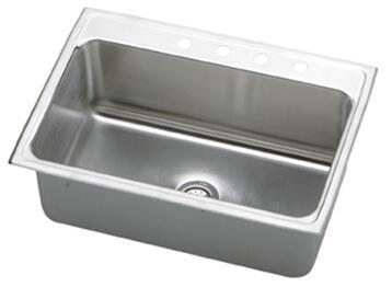 Elkay DLR3122100 Kitchen Sink