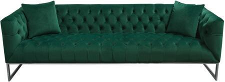 Diamond Sofa Crawford CRAWFORDSOEM
