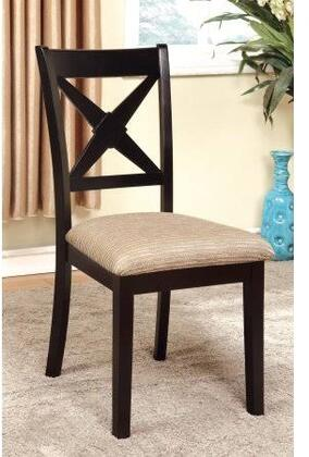 Furniture of America Liberta Main Image