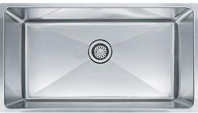 PSX1103312 Sink Image