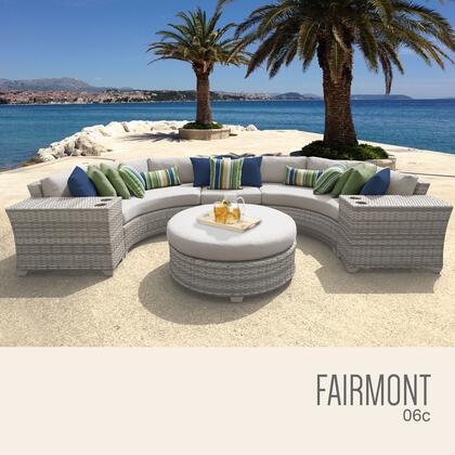 FAIRMONT 06c BEIGE