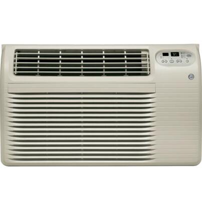 GE AJCQ12ACE Window or Wall Air Conditioner Cooling Area,