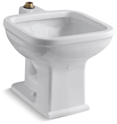 Kohler K66760  Sink