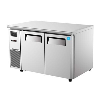 Turbo Air JUR48 Freestanding  Refrigerator