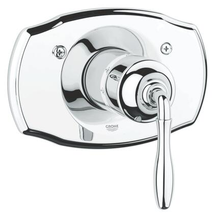 Grohe 19614000 1 1