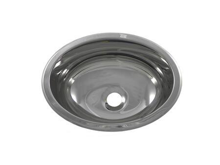 Opella 17134045 Bar Sink
