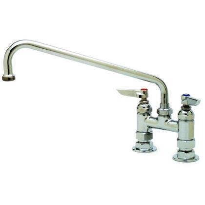 T&S Brass TS 942787 203138018
